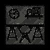 Shop - Complementi di Arredo - ArchiMode StudioStore