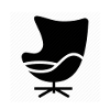 Shop - Poltrone e Pouf - ArchiMode StudioStore
