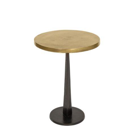 Tavolino Minimal_ArchiMode